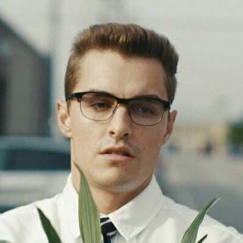 dave franco hairstyles for guys style