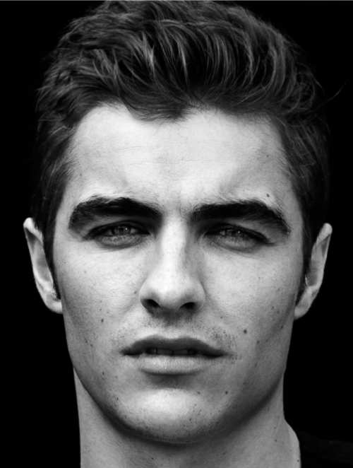 dave franco haircut 2018