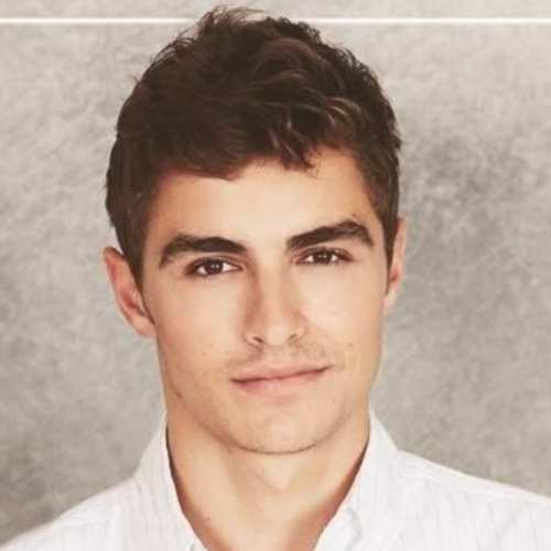 dave franco now you can see me hairstyle