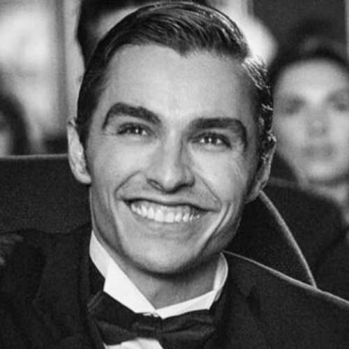 dave franco old pompadour hairstyle