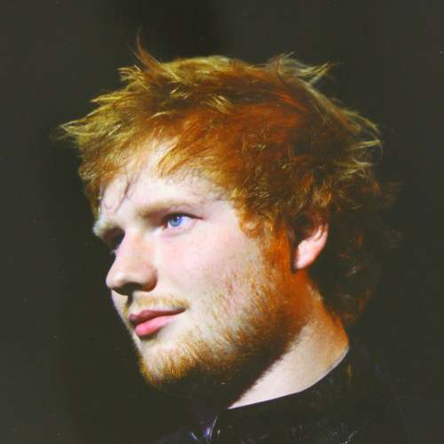 ed sheeran hairstyle (1)
