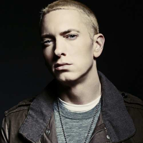 eminem real hairstyle
