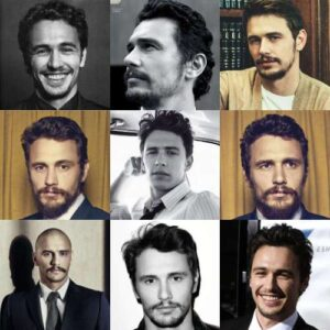 james franco haircut menshairstylesx