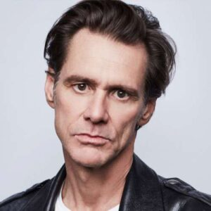 jim carrey now hairstyles