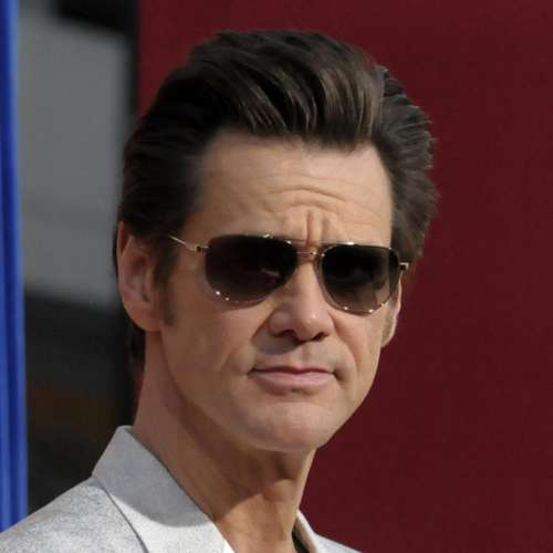 jim carrey rockabilly hairstyles for mens