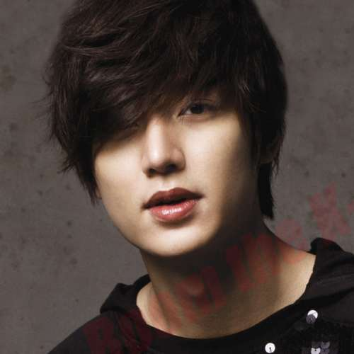 Lee Min Ho Hairstyle Men S Hairstyles Amp Haircuts X