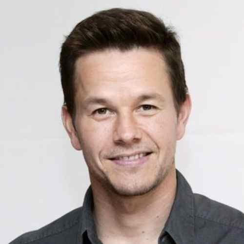 mark wahlberg haircut