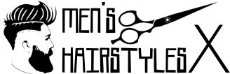 menshairstylesx logo