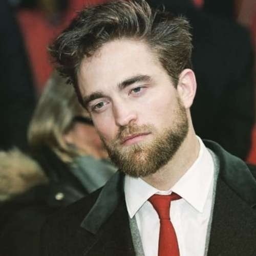Enjoyable Robert Pattinson Hairstyle Mens Hairstyles Haircuts X Natural Hairstyles Runnerswayorg