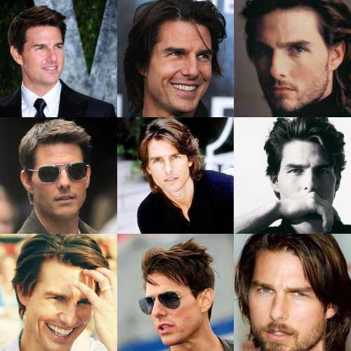 tom cruise haircuts menshiarstylesx