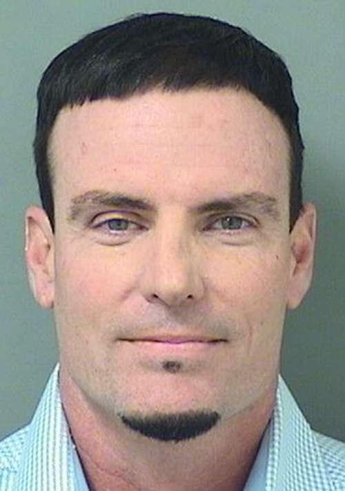 10 Vanilla Ice Haircut Mens Hairstyles Haircuts X