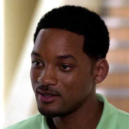 will smith black men hairstyle new
