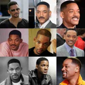 will smith haircut menshairstylesx