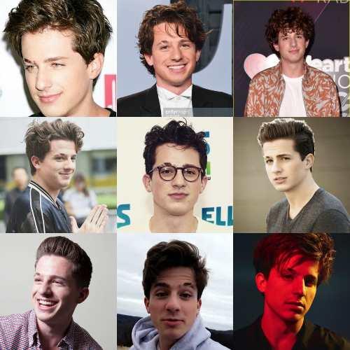 Men S Hairstyles X Haircuts 2019