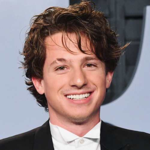 charlie puth hairstyle photos