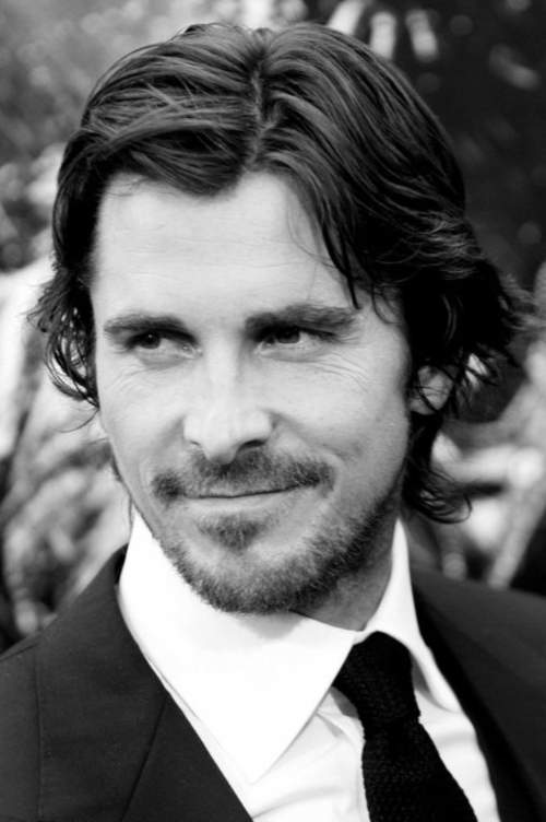 christian bale harsh times haircut