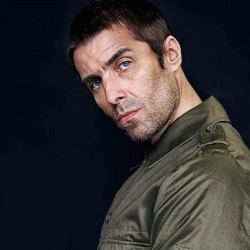 liam gallagher best hair