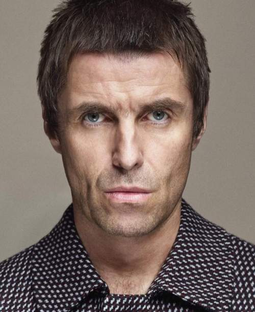 liam gallagher haircut