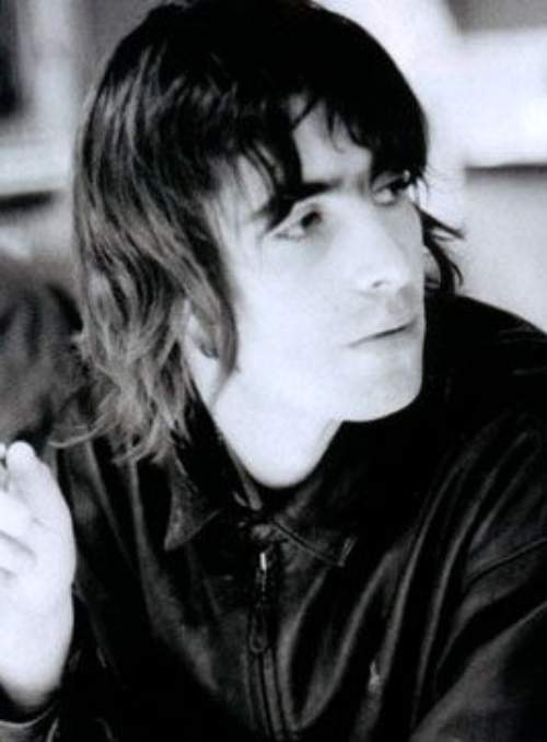 liam gallagher long length old haircut