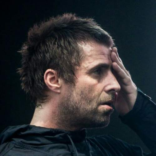 liam gallagher new haircut