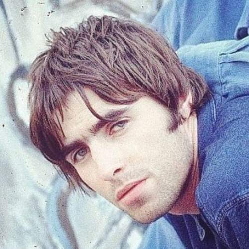 liam gallagher young boy hairstyle
