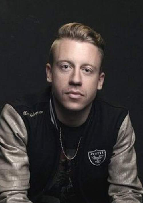 macklemore comb over undercut