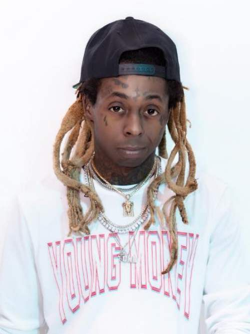 lil wayne haircut color braids