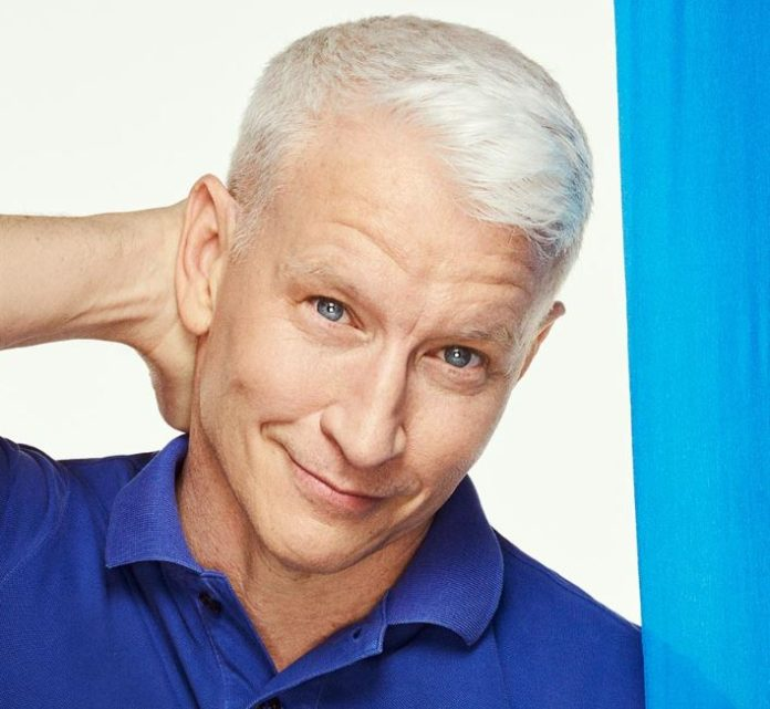 anderson cooper haircut from side