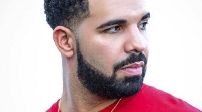 drizzy drake haircut curly hairstyle
