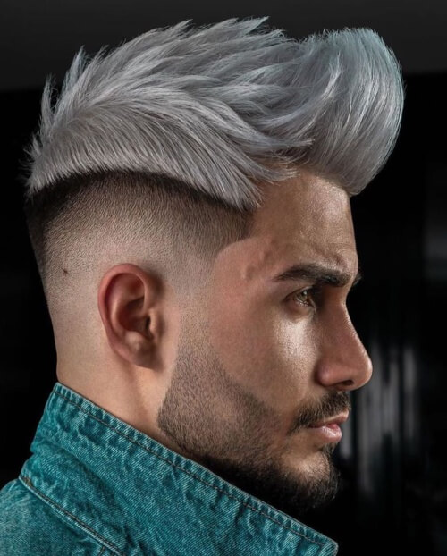mexican latest hairstyles