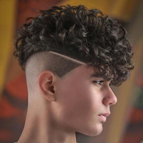 Top 20 Mexican Haircuts Best Guide Of Mexican Hairstyles