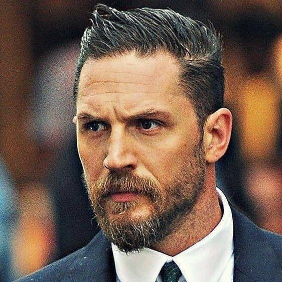 Men S Hairstyles X Haircuts 2020